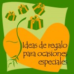 ideas regalo dia padre