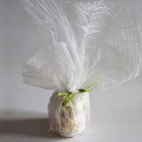 Detalle regalo boda - miel sizoflor