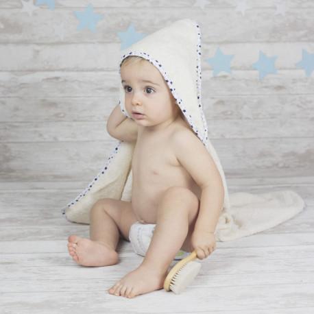 """Regalo para bebé """"al agua patos"""""""
