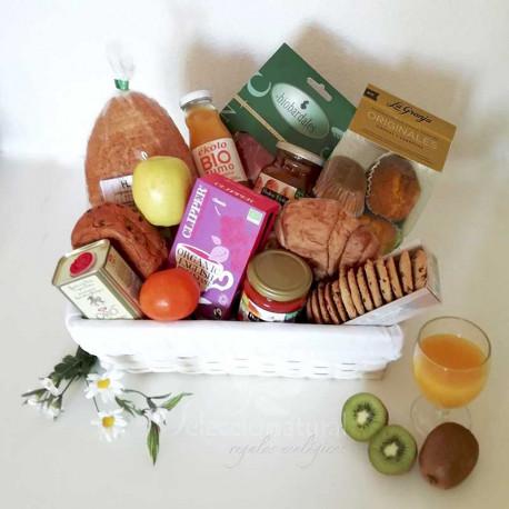 desayuno domicilio ecologico